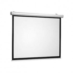 60-x-60-manual-projection-screen