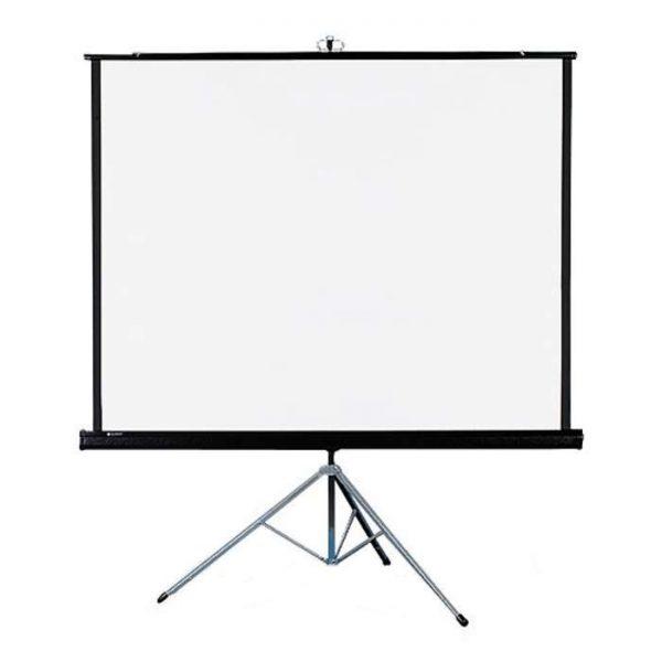 60-x-60-tripod-projector-screen