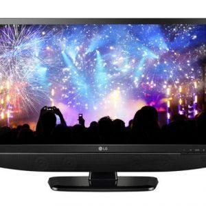 LG Television 3D Smart LED 55