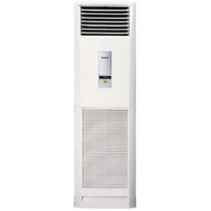 Midea Mission Wall-mounted Split Air Conditioner 18000 BTU/h